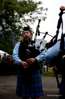 River City Pipe Band -6608