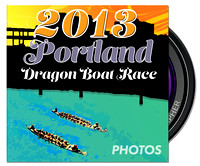 Order the complete set of 2013 photos!