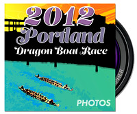 Order the complete set of 2012 photos!