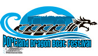 Portland Dragon Boats