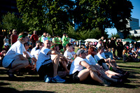 Portland Dragon Boat Race Awards