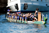 Popular Dragon Boat Photos